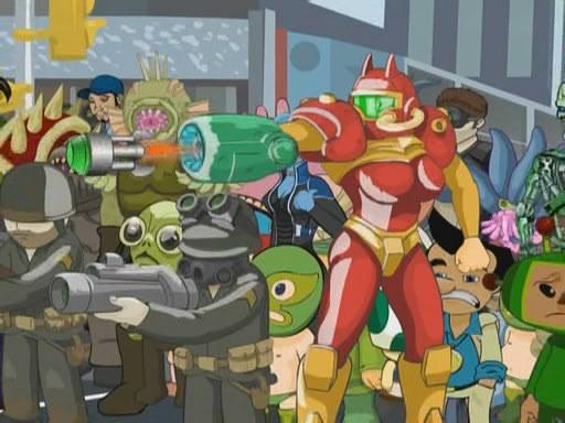 File:Spaceballs The Animated Series.jpg