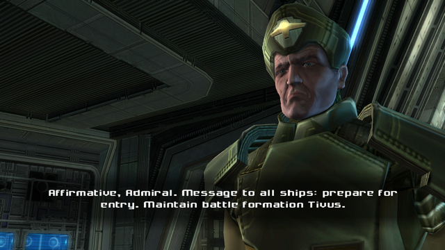 File:Ensign 2.png
