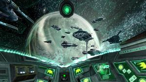 FederationFleet2