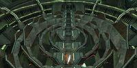 Minigyro Chamber