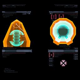 File:SpacePirateCrateScan.png
