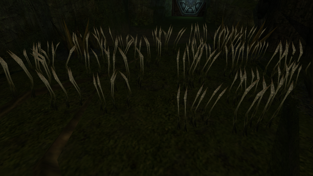 File:Deep Chozo Ruins Screenshot (1).png