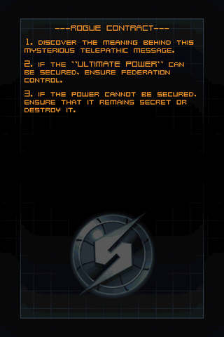 File:MPH-Mission File-3-Rogue Contract-x2.png