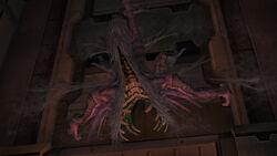 Mystery Creature husk Pyrosphere HD.jpg