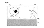 ZM patent 1