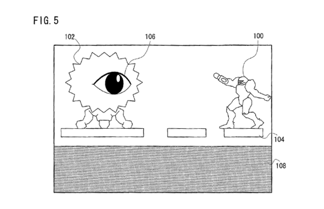 File:ZM patent 1.png