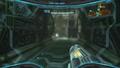 Thumbnail for version as of 01:26, May 1, 2011