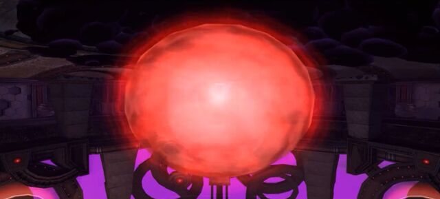 File:Dark Energy Core.jpg