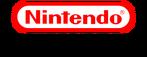 Официальный логотип Nintendo Entertainment System