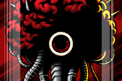 Файл:Mother Brain cut-scene Metroid Zero Mission frame 8.png