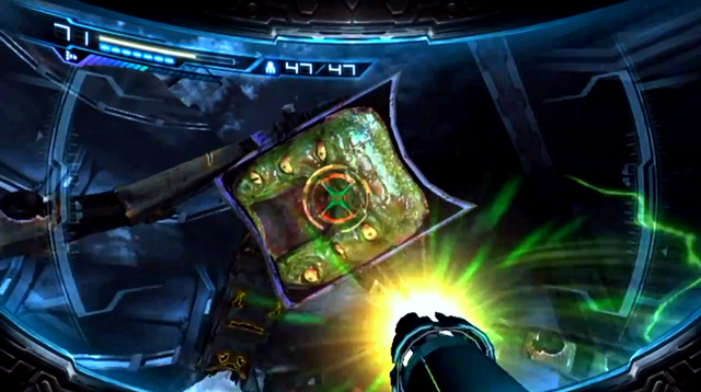 File:Nightmare Other M Returns Missile.png