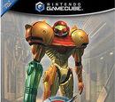 Metroid Prime Walkthrough