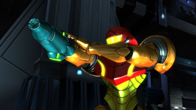File:Samus aiming Sector Zero HD.jpg