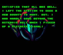 File:Super Metroid Intro 5.jpg