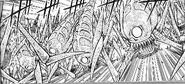Splinters (manga)
