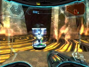 Ice Missile Prime 3.jpg