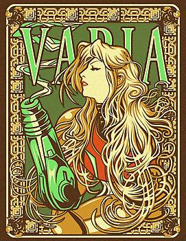 File:SEXY Varia shirt.png