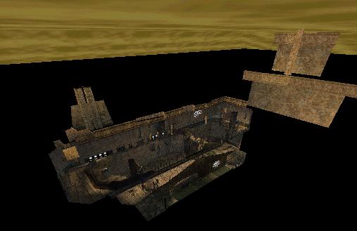 File:Ancient Vestige Model.PNG