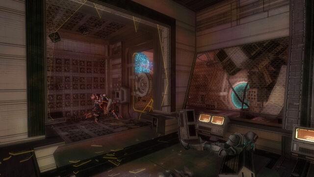 File:Valhalla Security Station 1.jpg