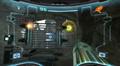 Thumbnail for version as of 01:09, September 9, 2010