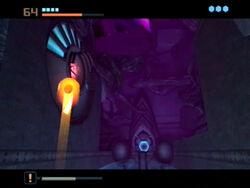 Boost Ball Dark Torvus Arena Tunnel.jpg