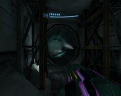 Hydra Lab Entryway.jpg
