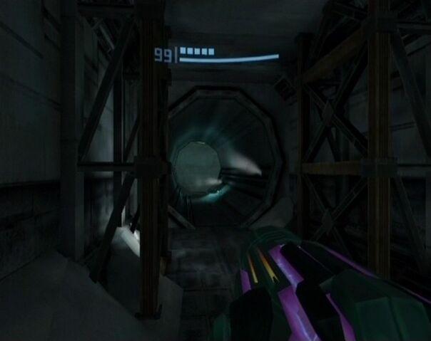 File:Hydra Lab Entryway.jpg