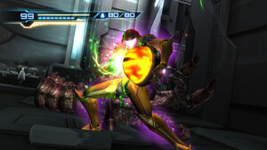 Phantoon Rage Hand Lethal Strike Control Bridge Main Sector HD.jpg