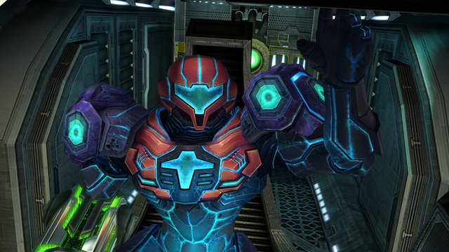 File:Samus in the ship.PNG