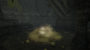 Tallon Overworld Screenshot (47)