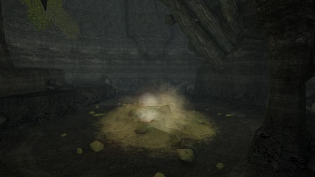 File:Tallon Overworld Screenshot (47).png