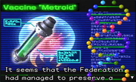 File:Metroid Vaccine.jpg