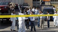 Epa mexico beheaded dismembered bodies ll 120510 wg