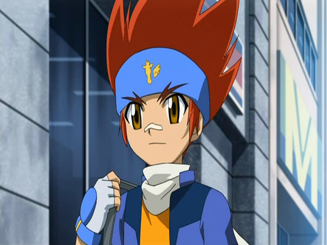 Characters | Metal Fight Beyblade Wiki | Fandom powered by ...