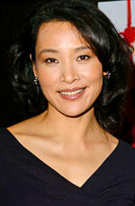 joan chen 2016joan chen 2016, joan chen is sky, joan chen rutger hauer, joan chen twitter, joan chen twin peaks, joan chen marco polo, joan chen husband, joan chen, joan chen wiki, joan chen blog, joan chen 2015, joan chen last emperor, joan chen instagram, joan chen young, joan chen facebook, joan chen imdb, joan chen net worth, joan chen hot, joan chen daughters, joan chen movies and tv shows