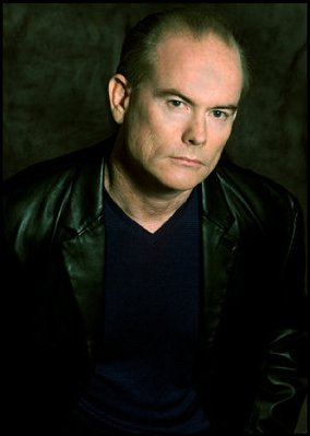 marc macaulaymarc macaulay kpmg, marc macaulay movies, marc macaulay, marc macaulay net worth, marc macaulay actor, marc macaulay movies and tv shows, marc macaulay facebook, marc macaulay height, marc macaulay passenger 57, marc macaulay imdb, marc macaulay miami vice, marc macauley catering