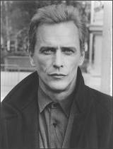 stephen mchattie james dean
