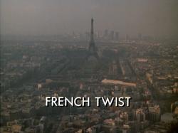 Frenchtwisttitle