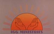 Iggministries