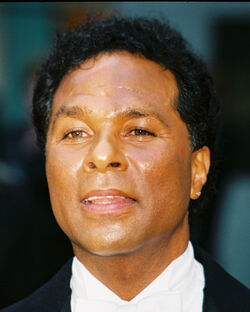 Philip Michael Thomas-2