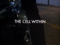 Thecellwithintitle