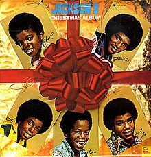 File:Jackson 5 Christmas Album.jpg