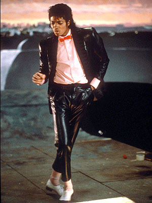 Image result for billie jean
