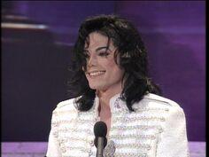 MJ-Grammy-Legend-5
