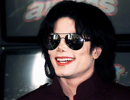 File:Michael Joseph Joe Jackson.png