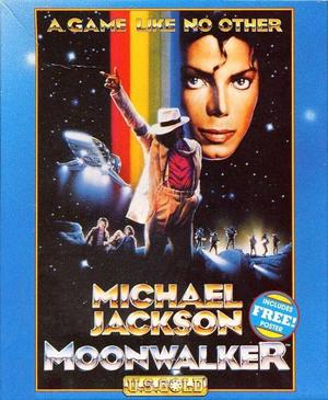 File:Moonwalker The Computer Game.jpg