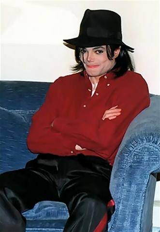 File:Michael sweet.png
