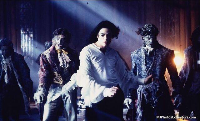 File:MJ-GHOST-S-michael-jacksons-ghosts-34328906-965-584.jpg