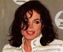 File:Michael-jacksons-flowing-locks.jpeg