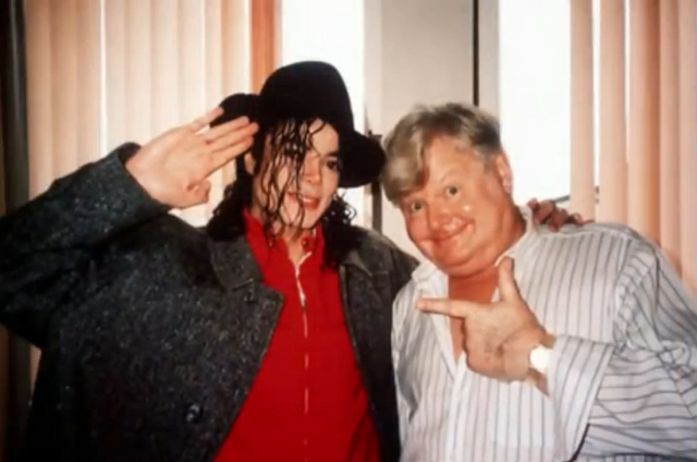 File:Mihael Joe Jackson Rare 2.png